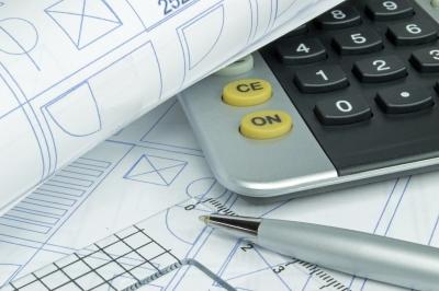 Капиталовложения и подсчеты: планируем прибыльный бизнес (фото:freedigitalphotos.net).