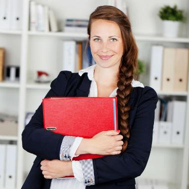 Что советуют опытные предприниматели (фото: contrastwerkstatt - Fotolia.com).