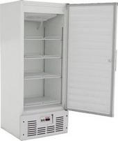 Шкаф морозильный R700L (глухая дверь). Фото с сайта http://www.klenmarket.ru