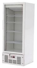 Шкаф холодильный R700MS. Фото с сайта klenmarket.ru