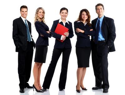 Как открыть прибыльный бизнес по франшизе? Фото sergey40 - Fotolia.com