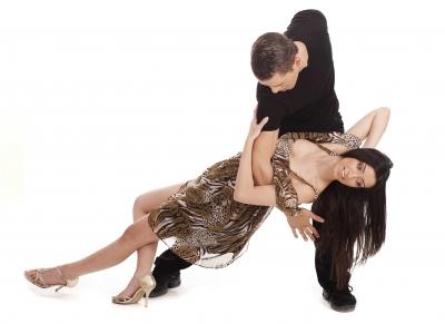 Нужно определиться, какому танцевальному направлению отдать предпочтение (фото: freedigitalphotos.net).